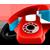 comenzi telefon taxi rasnov