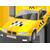 taxi in rasnov