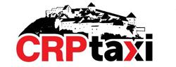 Taxi Rasnov – Firma CRP CAB SOLUTIONS BRASOV